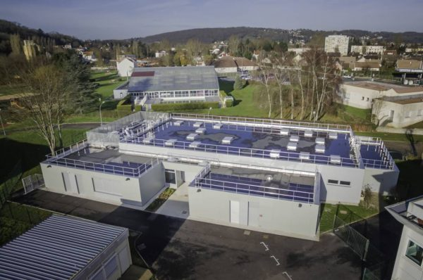 college-les-glacis-rehabilitation-segpa-bardage-7.