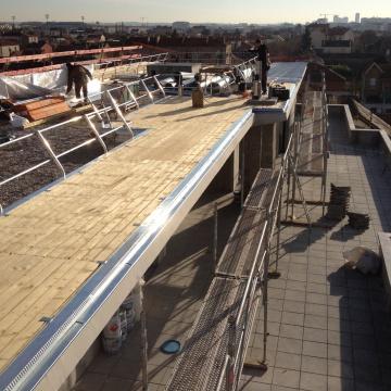 ensemble-immobilier-vitry-sur-seine-couverture-zinc-casquette-beton-02