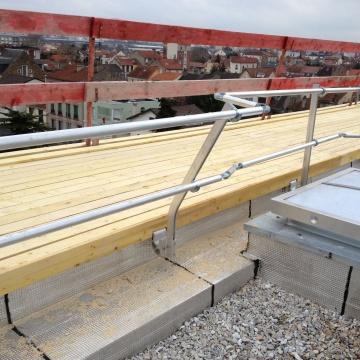 ensemble-immobilier-vitry-sur-seine-couverture-zinc-casquette-beton-03
