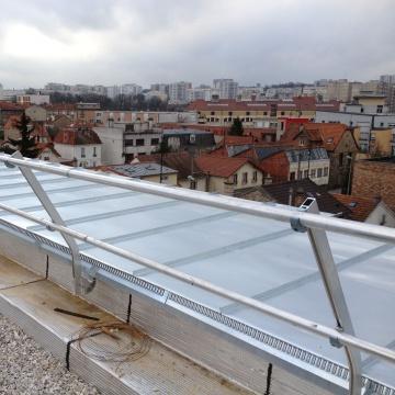 ensemble-immobilier-vitry-sur-seine-couverture-zinc-casquette-beton-04