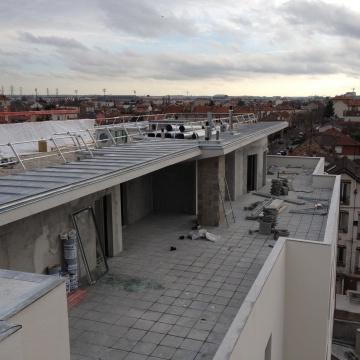 ensemble-immobilier-vitry-sur-seine-couverture-zinc-casquette-beton-05