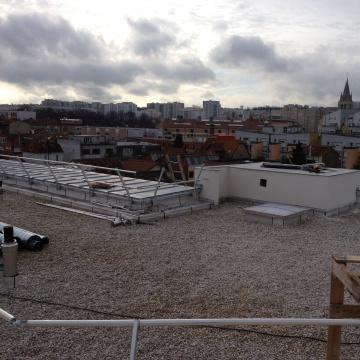 ensemble-immobilier-vitry-sur-seine-couverture-zinc-casquette-beton-06
