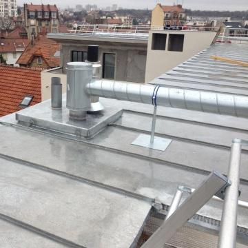 ensemble-immobilier-vitry-sur-seine-couverture-zinc-casquette-beton-07