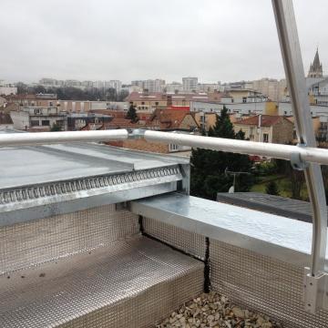 ensemble-immobilier-vitry-sur-seine-couverture-zinc-casquette-beton-08