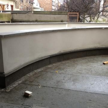 ensemble-immobilier-vitry-sur-seine-couverture-zinc-casquette-beton-11
