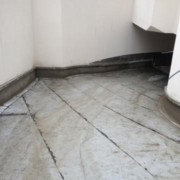 ensemble-immobilier-vitry-sur-seine-couverture-zinc-casquette-beton-12