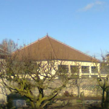 groupe-scolaire-maternel-maison-rouge-couverture-tuile-bardage-zinc-3