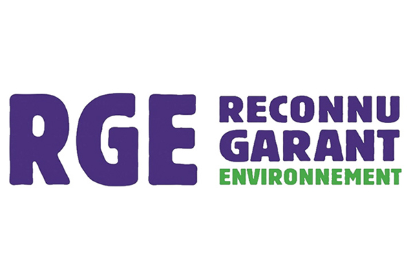 label-rge