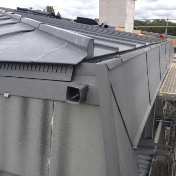 logements-collectifs-rubelles-couverture-zinc-quartz-joint-debout-04