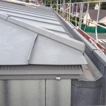 logements-collectifs-rubelles-couverture-zinc-quartz-joint-debout-06