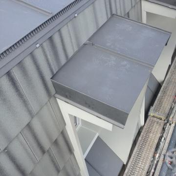 logements-collectifs-rubelles-couverture-zinc-quartz-joint-debout-09