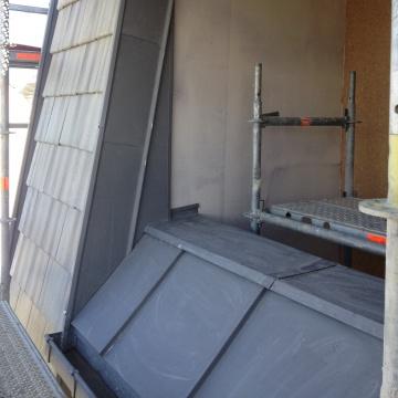 logements-collectifs-rubelles-couverture-zinc-quartz-joint-debout-10