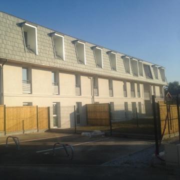 logements-collectifs-rubelles-couverture-zinc-quartz-joint-debout-13