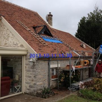 maison-individuelle-sivry-courtry-couverture-tuile-platte-outeau-rive-ciment_0