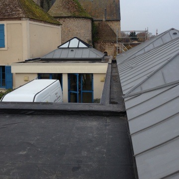 marolles-sur-seine-refection-couverture-zinc-isolation-combles-refection-terrasses-isolation-epdm-01