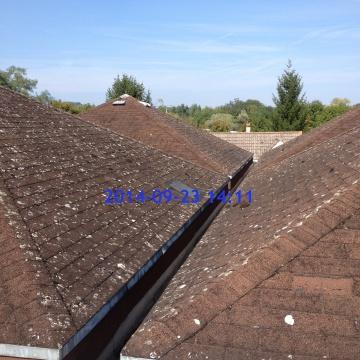 marolles-sur-seine-refection-couverture-zinc-isolation-combles-refection-terrasses-isolation-epdm-02