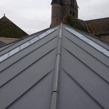 marolles-sur-seine-refection-couverture-zinc-isolation-combles-refection-terrasses-isolation-epdm-04
