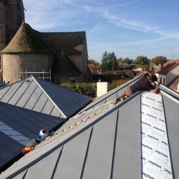 marolles-sur-seine-refection-couverture-zinc-isolation-combles-refection-terrasses-isolation-epdm-06