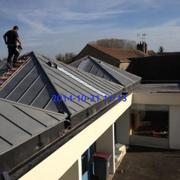 marolles-sur-seine-refection-couverture-zinc-isolation-combles-refection-terrasses-isolation-epdm-08