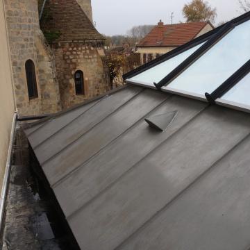 marolles-sur-seine-refection-couverture-zinc-isolation-combles-refection-terrasses-isolation-epdm-10