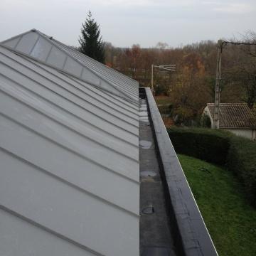 marolles-sur-seine-refection-couverture-zinc-isolation-combles-refection-terrasses-isolation-epdm-11
