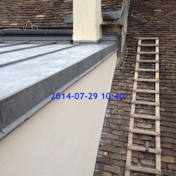 refection-couverture-zinc-joint-debout-02