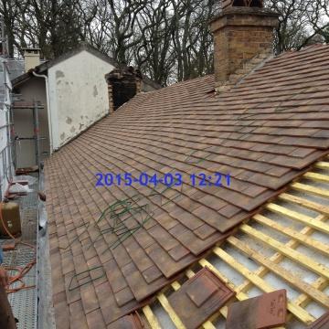 refection-toiture-tuiles-plates-mecaniques-02