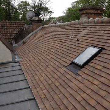 refection-toiture-tuiles-plates-mecaniques-03