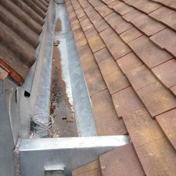refection-toiture-tuiles-plates-mecaniques-04