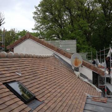 refection-toiture-tuiles-plates-mecaniques-05