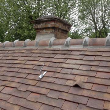refection-toiture-tuiles-plates-mecaniques-06