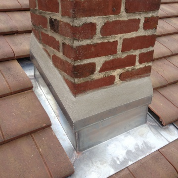 refection-toiture-tuiles-plates-mecaniques-07
