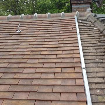 refection-toiture-tuiles-plates-mecaniques-08