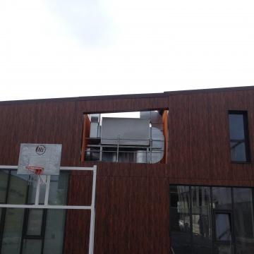 salle_polyvalente-montevrain-bardage-fundermax-couvertine